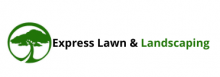 Express Lawn Landscaping